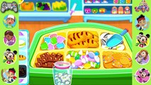 BabyBus Baby Pandas Supermarket - Educational Game Apps for Children