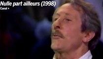 Jean Rochefort : l'éloquence en toutes circonstances