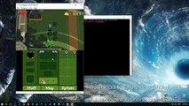 Culdcept Revolt  3DS Decrypted Rom Download + Citra Emulator