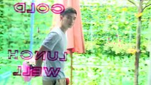 HTV NGÔI NHÀ CHUNG MÙA 3  NC #8 FULL  3102017