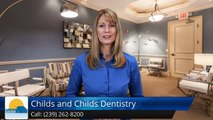 Childs and Childs Dentistry Naples         Perfect         Five Star Review by [ReviewerName...
