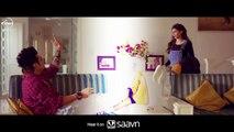 Maa Balliye ( Lyrical ) | A Kay Feat.Deep Jandu | Latest Punjabi Song 2017