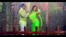 Chander Bari Bangla Movie - video dailymotion