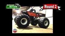 2016 Winter Classic Outlaw Retro J-Style Racing - Dec. 4, 2016 - Trigger King R/C Monster Trucks