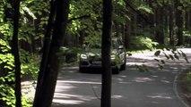 new Audi Q5 3.0L TDI - Dirt Road Test Drive