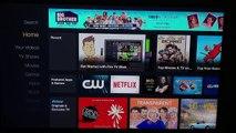 Jailbreak Amazon Fire TV Stick ! Easiest and Fastest Way 2017 (Install Kodi)