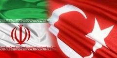 Türkiye ve İran Ticarette Yerli Para Birimini Kullanacak