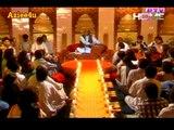 Ranjish Hi Sahi Dil Hi Dukhane Ke (The Greatest Ustad Mehdi Hasan Khan) -  Ptv Classic