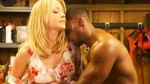 Tyler Perry's If Loving You Is Wrong > ** Season 7 Episode 5 F.U.L.L [[ Oprah Winfrey Network ]]