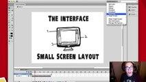 Basic Flash Animation Tutorial : Sunrise [1 / 2] - video dailymotion