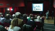 Penser l'accessibilité des espaces publics en Seine-et-Marne-06.Jean-Pierre Huchet