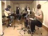 Tokio Hotel - Stich ins Glück