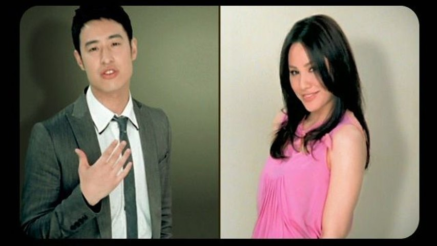 Alisa Galper - Chu Hu Yi Liao