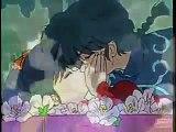 Nach Scratch - El Amor Viene y Va AMV