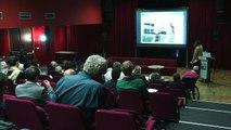 Penser l'accessibilité des espaces publics en Seine-et-Marne-11. Jacques Condat
