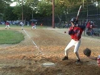 TAKKLE Stanely Fich Baseball Highlights