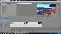 Como Editar Videos Con Sony Vegas Pro 13 El Mejor Editor De Videos 2016