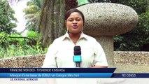 L'actualité Africaine du 10 Octobre 2017