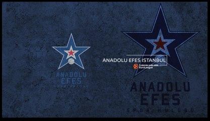 2017-18 Team Preview: Anadolu Efes Istanbul