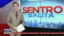 PNP, tututukan ang kriminalidad, terorismo at paglilinis ng hanay vs mga pasaway na pulis