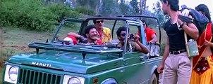 Qayamat Se Qayamat Tak 1988 Full Hindi Movie DVDrip English Subtitles I Aamir Khan I Juhi Chawla ::::::::::::::: new hindi latest bollywood movies full length hindi download dvdrip hd 1080p bluray