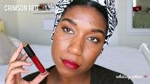 Infinite Lip Cloud by EM Cosmetics #11
