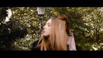 Why Violet Trailer