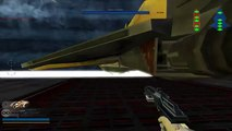 Star Wars Battle Front 2 The Lost Space Battles 1