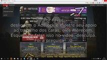 BATTLEFIELD 2 - Como baixar, instalar e jogar online GRÁTIS! (JUNHO 2016)