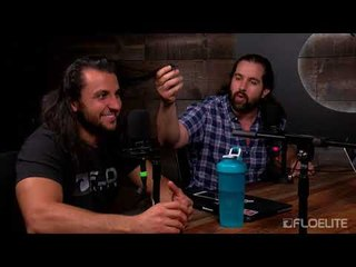 Scale As Needed Podcast 58 (Full Episode): SAN Fan Wins CrossFit Games Pick Em