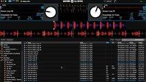 Pioneer DDJ SB2 vs DDJ RB vs Numark Mixtrack Pro 3 - Whats the difference?