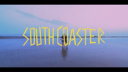 VSO - Southcoaster