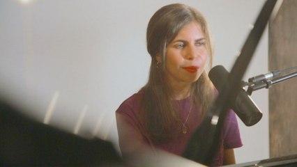 Laurie Darmon - Monte encore