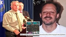 Las Vegas shooting: 'Puzzling six minutes' powers enquiry into US police reaction time