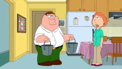Family Guy Season 16 Full Episodes HD videos - dailymotion