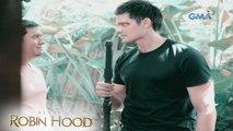 Alyas Robin Hood Teaser Ep. 43: Magbabalik na si Alyas Robin Hood
