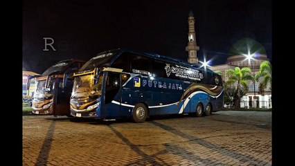 Scania Buses Resource   Learn About, Share and Discuss