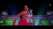 Channo Veena Malik Full Video Song _ Gali Gali Chor Hai _ Akshaye Khanna, Mughda Godse, Shriya Saran