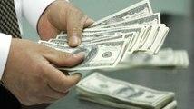 Yerli Yatırımcıların Dolar Satışı, Kurun Yükselişini Durdurdu