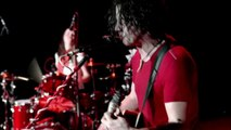 The White Stripes: Under Great White Northern Lights Trailer