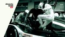 Auto - WEC - Championnat du Monde d'endurance - 6h de Fuji : WEC 6h de Fuji Bande annonce