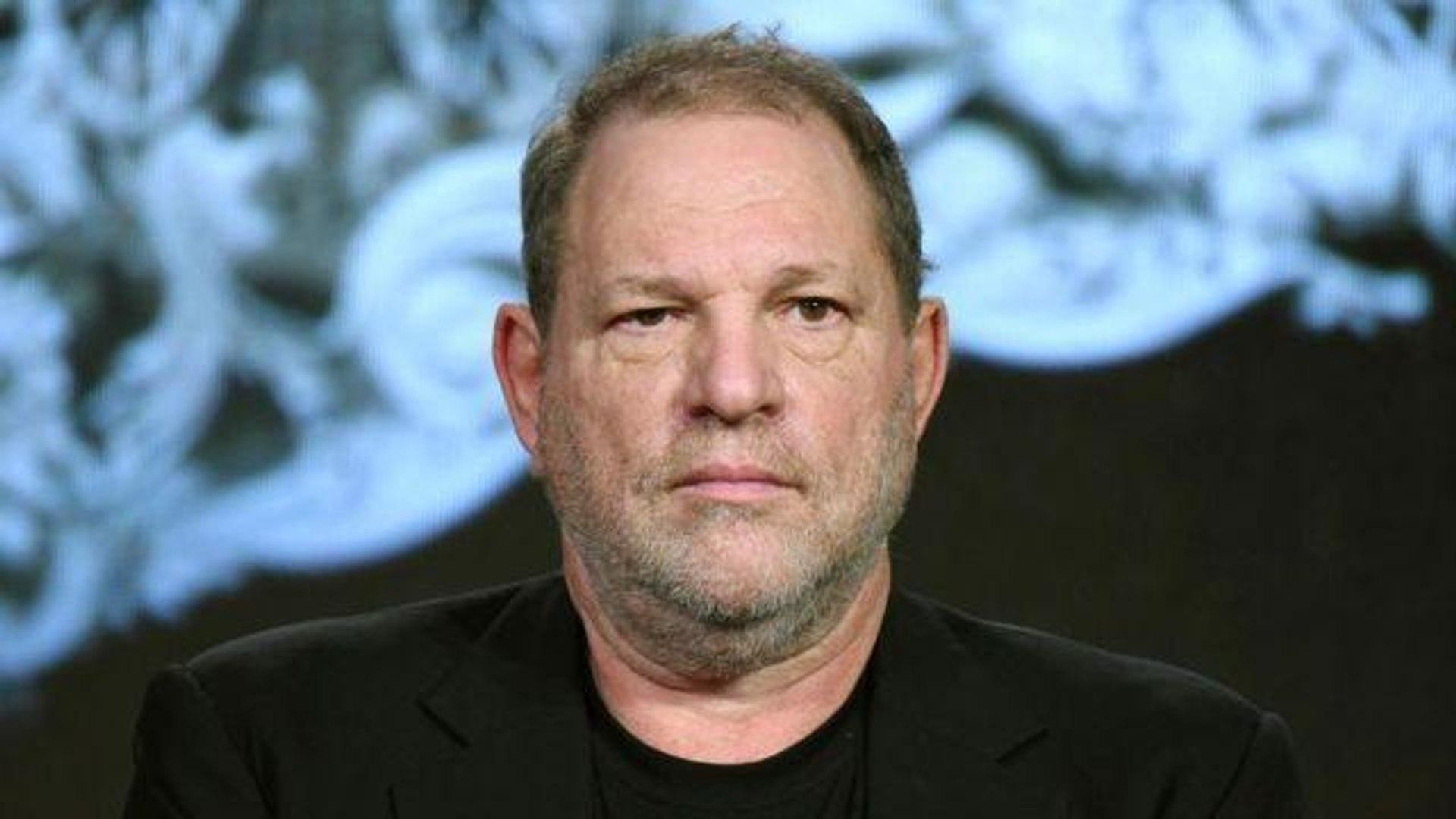 %22Anch'io violentata da Weinstein%22, Asia Argento parla della violenza subita
