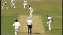 Mohammad Asif's 5 Wickets in first innings against Islamabad- Mohammad Asif 6 wickets in the 2nd innings