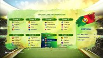 WAS IHR ÜBER FIFA 18 WISSEN MÜSST! TRIKOTS DESIGNEN, WM MODUS, NEUE LIGEN USW