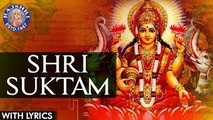 Divine Mantra Of Lakshmi Mantra - video dailymotion