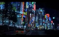 Top 5 Movies To Watch Before Visiting Japan  Japan How To
