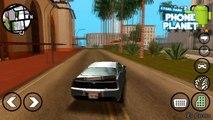 GTA 5 Car Pack Mod для GTA: San Andreas ANDROID - Моды для gta san andreas android PHONE PLANET