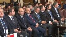 """Turkcell Müşteri Deneyimi ve Bilgi Teknolojileri Genel Müdür Yardımcısı Serkan Öztürk: """"Turkcell..."""