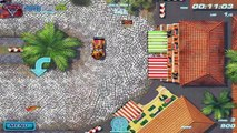 Play Cars 2 World Grand Prix Races Online Games