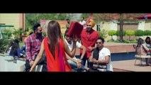 || Yaari (Full Song) Guri Ft Deep Jandu | Arvindr Khaira | Latest Punjabi Songs 2017 | ||